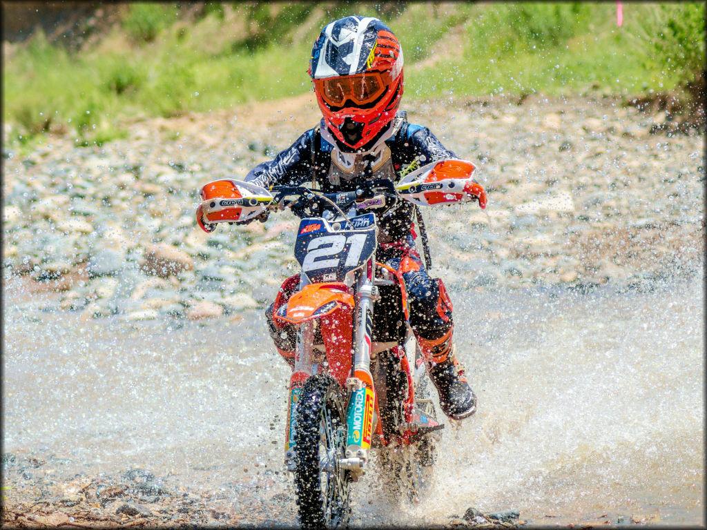 2018 AZOP Series Photo, Round 9, Lynx Creek