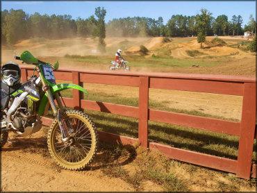 Carolina Motorsports Park >> North Carolina Motorsports Park North Carolina Motorcycle
