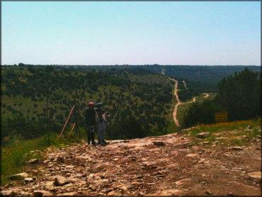Hidden Falls Adventure Park - Texas Motorcycle and ATV Trails on frozen falls, lake havasupai falls, mayday falls, pool falls, shower falls, kitchen falls, bannock falls, fat falls, caution elderly falls,