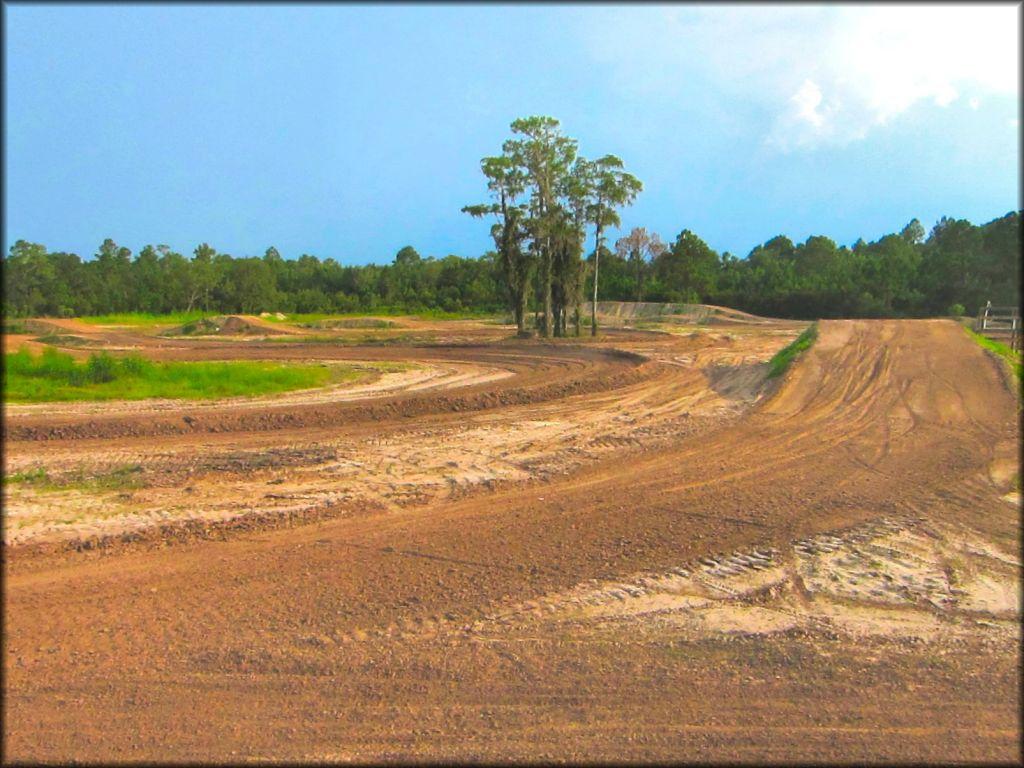 Florida ATV Trails Page 5