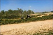 www.riderplanet-usa.com